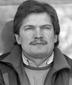 Paul Sauter