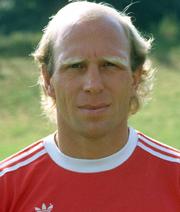 Dieter Hoeneß