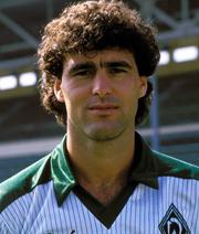 Bruno Pezzey
