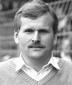 Helmut Kalthoff
