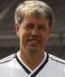 Jürgen Wähling