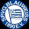 SpVgg Blau-Wei� 90 Berlin