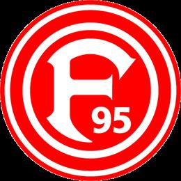 Fortuna D�sseldorf