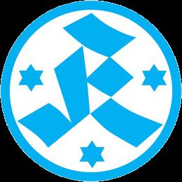 Stuttgarter Kickers