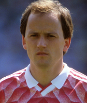 Ihor Belanov