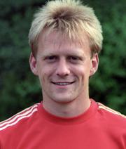 Hans Dorfner