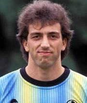 Claus Reitmaier