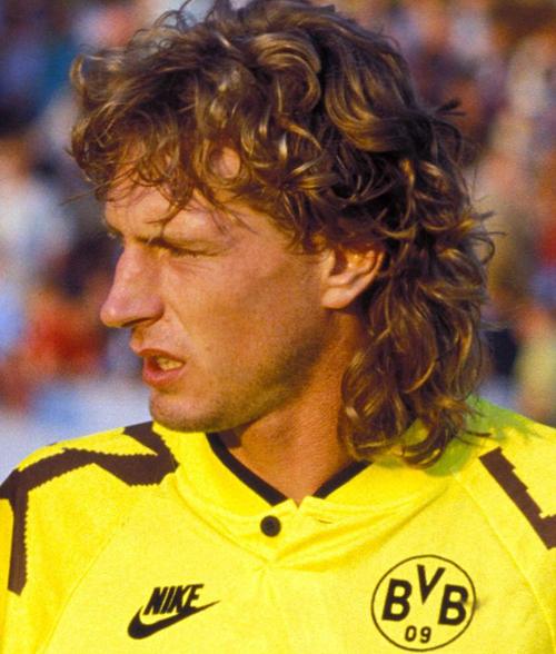 <b>Michael Schulz</b> - Karriere beendet - 1. Bundesliga: alle Spielerstatistiken ... - 89_17_20121119152216132