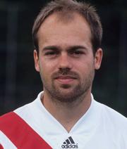 André Golke