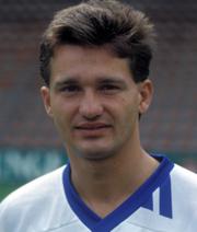 Frank Türr