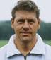 Eberhard Vogel