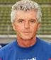Erich Ribbeck