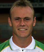 Bernd Hobsch