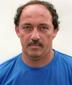 Manfred Lorenz