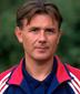 Helmut Riedl
