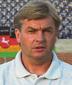 Hans Bongartz