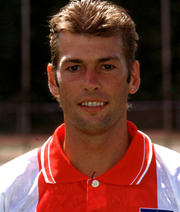 Harald Sp�rl