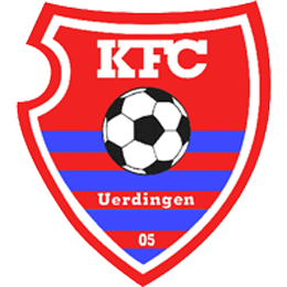 Sebastian Kaul - 1. FC Bocholt - 2. Bundesliga: alle ...