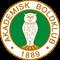 AB Gladsaxe