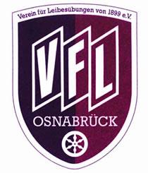 VfL Osnabr�ck