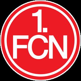 1. FC N�rnberg