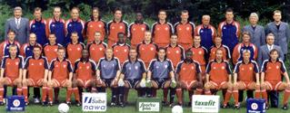 SSV Reutlingen Fußball