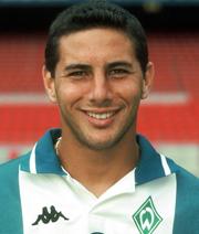 Pizarro will weitermachen - aber wo?