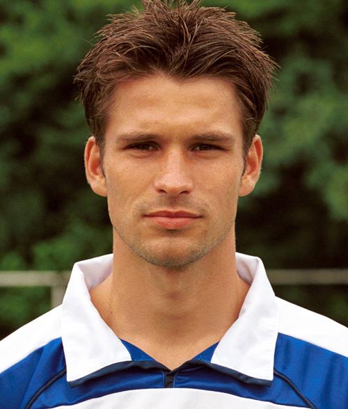 Marcus Wedau - Karriere beendet - Bundesliga: alle ...