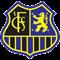 1. FC Saarbr�cken