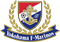 Yokohama F-Marinos