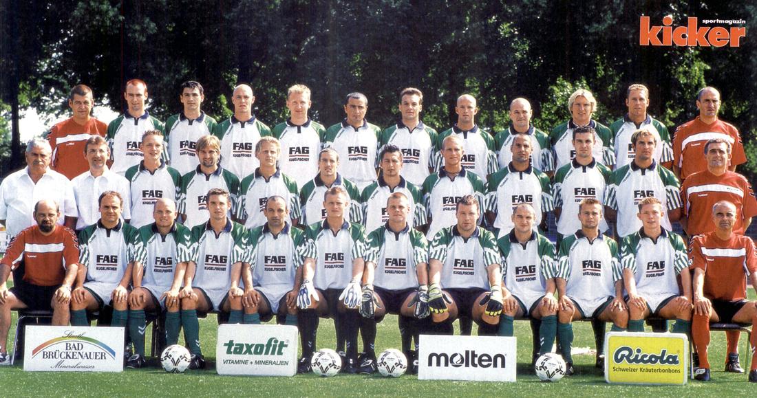 fc schweinfurt 05 2002