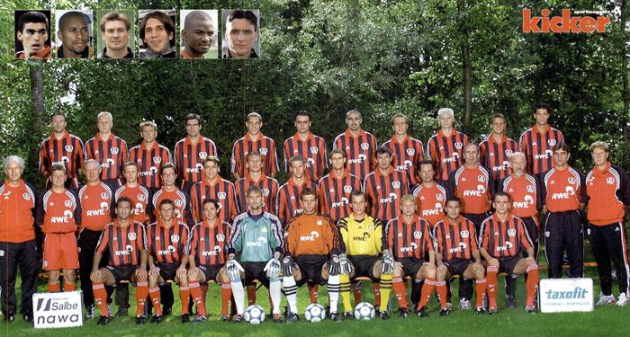 leverkusen champions league qualifikation