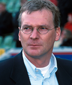 Holger Hieronymus
