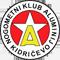 Aluminij Kidricevo