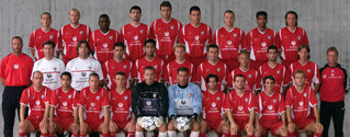 1. FC Kaiserslautern