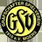 GSV Moers