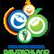 WM-Qualifikation Südamerika