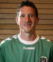 Jens Scharping