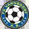 FK Warnsdorf