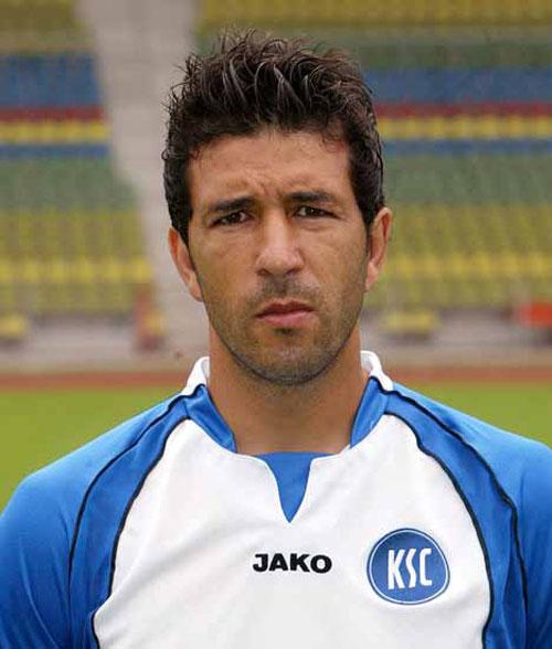 Abderrahim Ouakili mediadbkickerde2005fussballspielerxl1258jpg