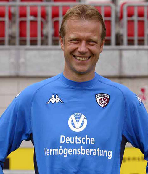 Thomas Ernst mediadbkickerde2005fussballspielerxl213jpg