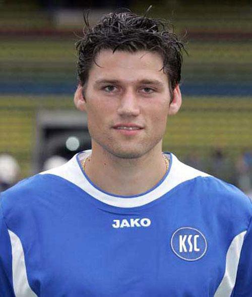 fussball scorer