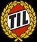 Troms� IL