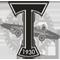 Torpedo Moskau