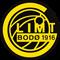 FK Bod�/Glimt