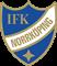 IFK Norrk�ping