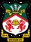 AFC Wrexham