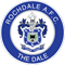 FC Rochdale