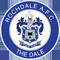 FC Rochdale