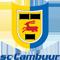 Cambuur Leeuwarden